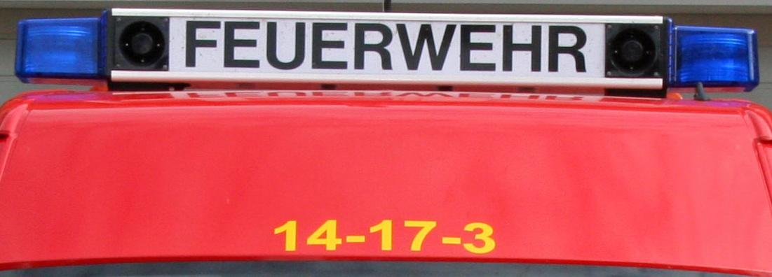 ELW-Front_FuRufname