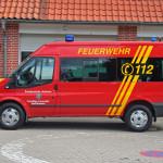 ELW-Left