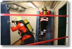 FeuerwehrAGT 013 (Custom)