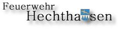 FWHecht
