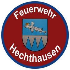 WappenFeuerwehrHechthausen (Large)