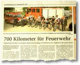 Zeitung ZutphenK